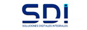 SDI Agencia Consultora Marketing Web